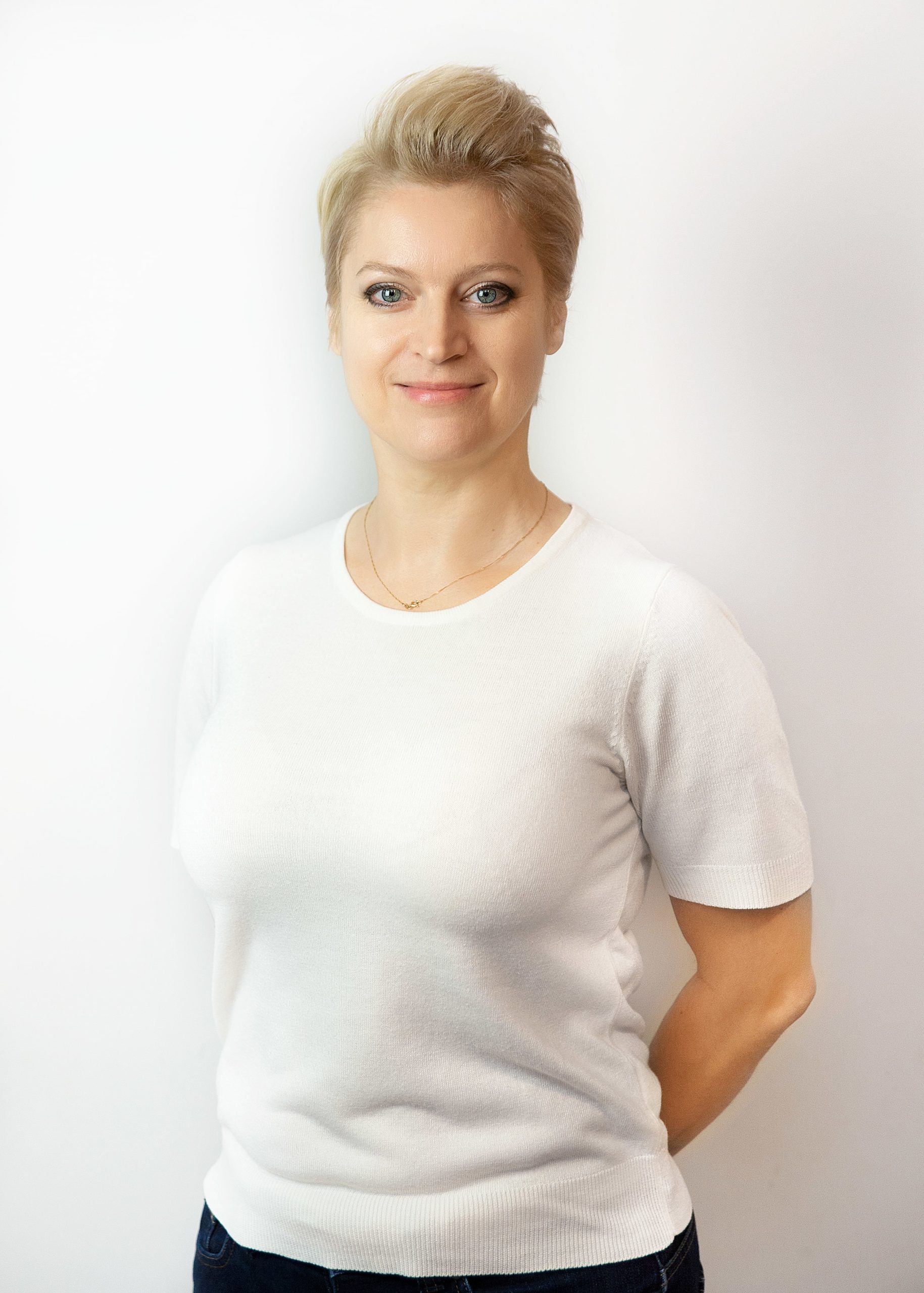 Joanna Macioł