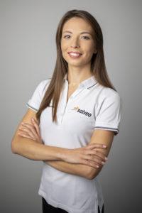 Izabela Klusa