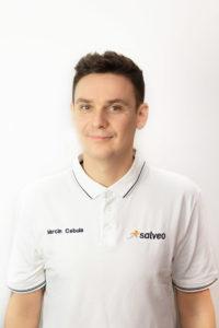 Marcin Cebula