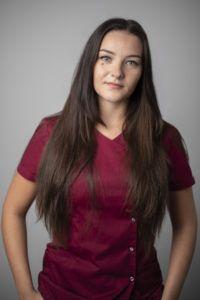 Katarzyna Czubala